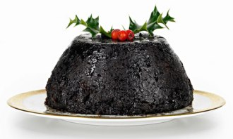 Christmas-pudding-007