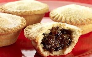 p_mands-mince-pies_1543941i