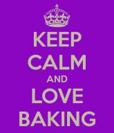 keep-calm-and-love-baking-6