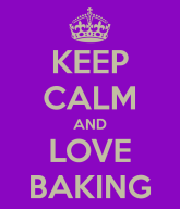 keep-calm-and-love-baking-6